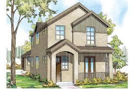 contemporary house plans rock creek 30 821 associated designs