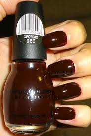 best 20 sinful nail polish ideas on pinterest sinful colors