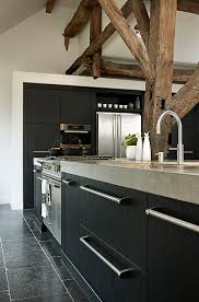 Kitchen Country Design by Top 25 Best Modern Country Kitchens Ideas On Pinterest Cottage