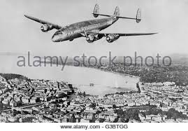 Lockheed Constellation Interior Lockheed Constellation Stock Photo Royalty Free Image 15580141