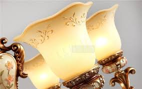 What Temperature Light For Living Room 6 Light Old Chandeliers For Sale And Glass Shade For Living Room