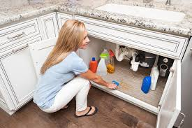 Kitchen Sink Cabinet Tray by Kitchen Cabinet Liner Peaceful Ideas 24 Need Advice On Best