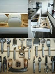 sb digs reed interiors kitchen u0026 bath collection