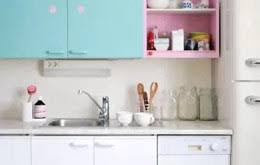 cute japanese kitchen design interior design