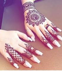see this instagram photo by zubhahenna u2022 1 108 likes heena