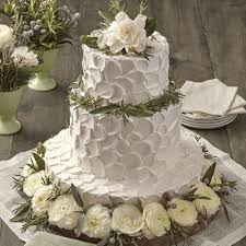how to decorate a wedding cake wedding ideas