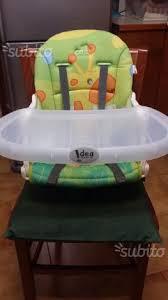 culle prima infanzia seggiolone culla e seggiolino prima infanzia tutto per i bambini