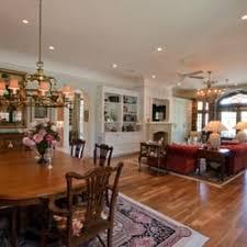 hardwood floors flooring 1783 harmon st