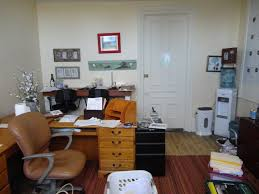 Home Office Decor For Men Small Business Office D U2013 Organizationally Yours