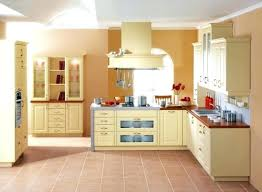 painting for kitchen painting kitchen walls sllistcg me