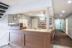 kitchen cabinets kijiji kamloops everdayentropy com