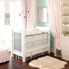 sofa bed for baby nursery sofa bed for baby nursery sofa sofa beds for baby glorious sleeper