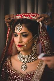 bridal jewellery images wedding jewelry for indian brides photo indian 6832 johnprice co