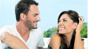 suami wajib tahu 5 cara sederhana buat istri bahagia selamanya