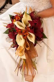fall wedding bouquets 50 fall wedding bouquets for autumn brides page 2 hi miss puff