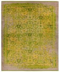 teppiche design cool und kostbar teppich design jan kath cookionista