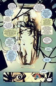 reseña de superman american alien 7 último número mundo superman