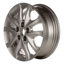 2009 hyundai elantra hubcaps used hyundai wheels hubcaps for sale page 46