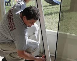 Replacement Glass For Sliding Glass Door by Door Glass Door Awesome Glass Door Replacement Glass Door
