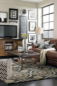 40 cozy living room decorating ideas cozy living rooms living