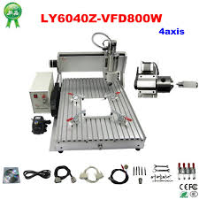 china cnc router best router 2017