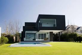 ultra modern house floor plans modern house design