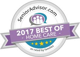 Comfort Keepers Schedule Home Care Service Information Center Comfort Keepers Of