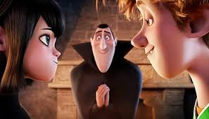 hotel transylvania movie review 2012 plugged