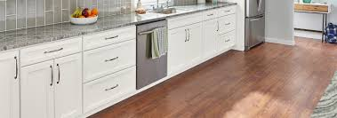 wolf home products cabinets wolf home products kitchen bathroom cabinets brands great