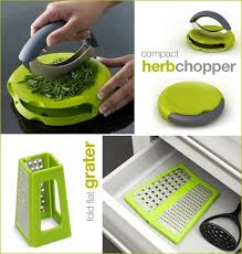best cooking tools and gadgets 37 best kitchen tools and gadgets images on pinterest cooking ware