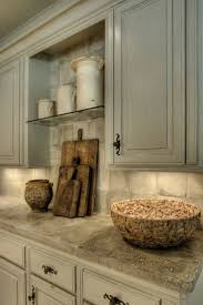 kitchen cost ikea kitchen buy kitchen tiles tiles for sale lowes