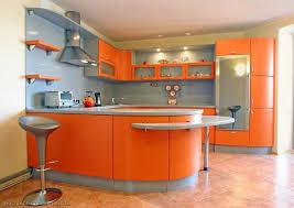 orange kitchens ideas 20 orange kitchen pendant light ideas adding sparkle to your