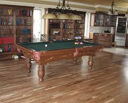 Pool Table Boardroom Table Calgary Pool Tables Alberta Billiards Supply Pool Table Repairs