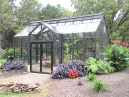 inspirational backyard greenhouse kits architecture nice