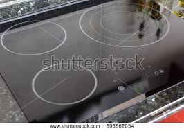 Built In Induction Cooktop Induction Stock Images Royalty Free Images U0026 Vectors Shutterstock