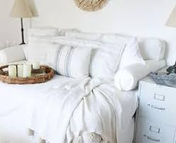 Diy Guest Bedroom Ideas Best Guest Room Furniture Ideas Ideas On Pinterest Guest Ideas 57