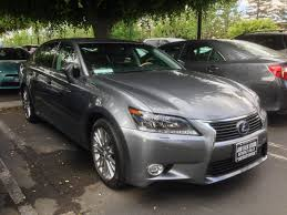 jim lexus beverly hills welcome to club lexus 4gs owner roll call u0026 member introduction