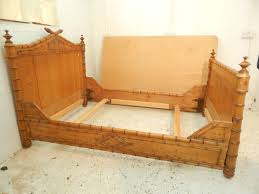 bamboo bedroom furniture bamboo bedroom furniture design ideas and decor image of victorian