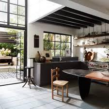 unique kitchens unconventional kitchens 6 unique kitchens that are also beautiful