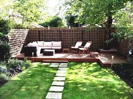 Garden Paving Design Ideas Garden Paving Designs Archives Garden Design Ideas