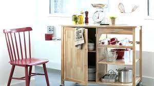 etagere de rangement cuisine colonne de rangement pour cuisine colonne cuisine rangement home