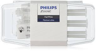 amazon com philips zoom nite white 22 3 syringes tooth