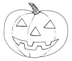 imagenes de halloween para imprimir y colorear paginas para colorear de calabazas para dibujos para colorear de