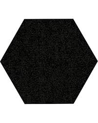 Solid Color Area Rug Don T Miss This Deal On Bright House Solid Color Area Rug Hexagon