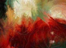 index of w abstract abstract art pictures large size pic