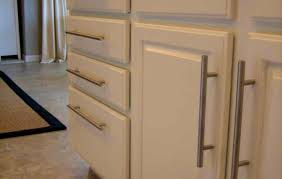 Kitchen Cabinets Home Hardware Hardware For Kitchen Cabinets Alyssa Rosenheck Laura Burleson