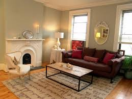 Hgtv Livingrooms by Ideas For Decorating My Living Room Hgtv Living Rooms Modern