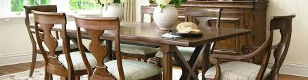 Pennsylvania House Dining Room Furniture Pennsylvania House In Woodland Tupelo And Columbus Mississippi