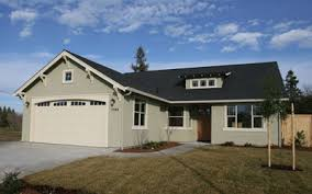 need to choose exterior colors for new home