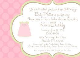 baby shower invitation sayings wblqual com